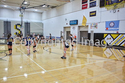 2016-09-01 JFK Volleyball 9A-9B-BSquad @ Burnsville