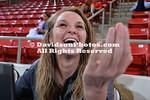 NCAA WOMENS VOLLEYBALL:  SEP 06 Elon at Davidson