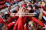 NCAA WOMENS VOLLEYBALL:  SEP 10 USC Upstate at Davidson