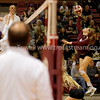 20161119 Womens Volleyball Seattle Pacific University Falcons versus University of Alaska Fairbanks Nanooks Snapshots
