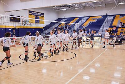2017-10-12 JFK Volleyball 9A vs Jefferson