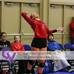 ClearViewSports' photo