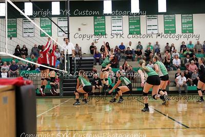 WBHS Volleyball vs Salem-65