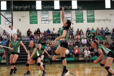 WBHS Volleyball vs Salem-74