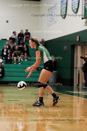 WBHS Volleyball vs Salem-31