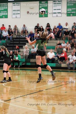 WBHS Volleyball vs Salem-57