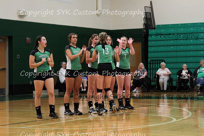 WBHS Volleyball vs Salem-15