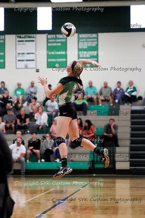 WBHS Volleyball vs Salem-38