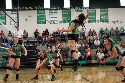 WBHS Volleyball vs Salem-72