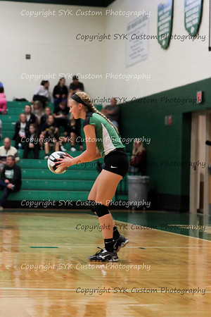 WBHS Volleyball vs Salem-32