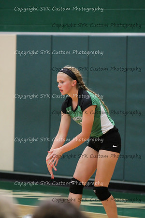 WBHS Volleyball vs Salem-23