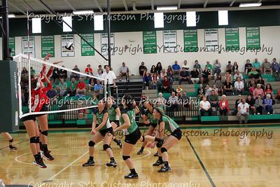 WBHS Volleyball vs Salem-51