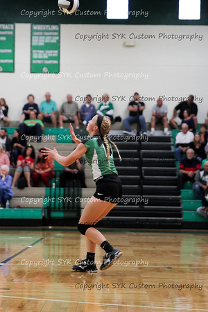 WBHS Volleyball vs Salem-35