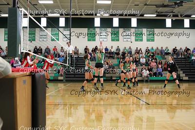 WBHS Volleyball vs Salem-67