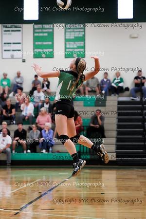 WBHS Volleyball vs Salem-37