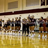 20170916 Womens Volleyball Seattle Pacific University Falcons versus Western Oregon University Wolves Snapshots