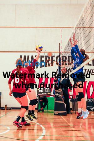 Volleyfest 2018