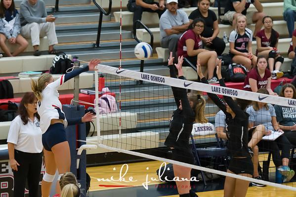 20180911-Tualatin Volleyball vs Lake Oswego-0036