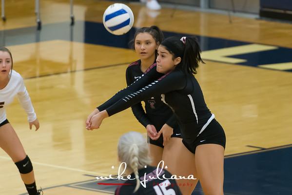 20180911-Tualatin Volleyball vs Lake Oswego-0005