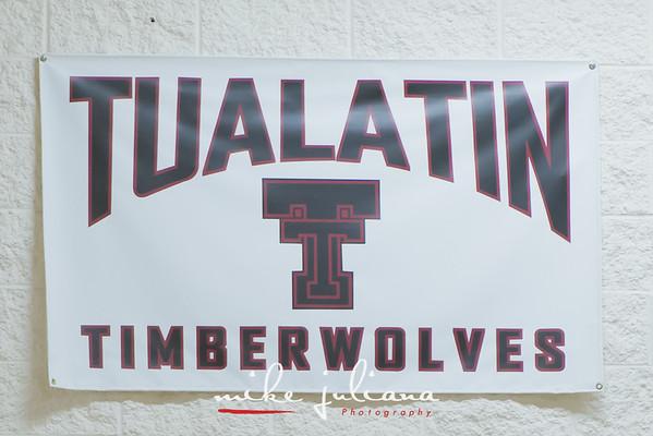 20180911-Tualatin Volleyball vs Lake Oswego-0004