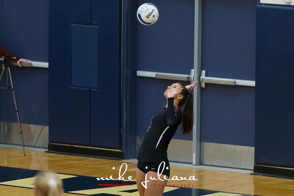 20180911-Tualatin Volleyball vs Lake Oswego-0041