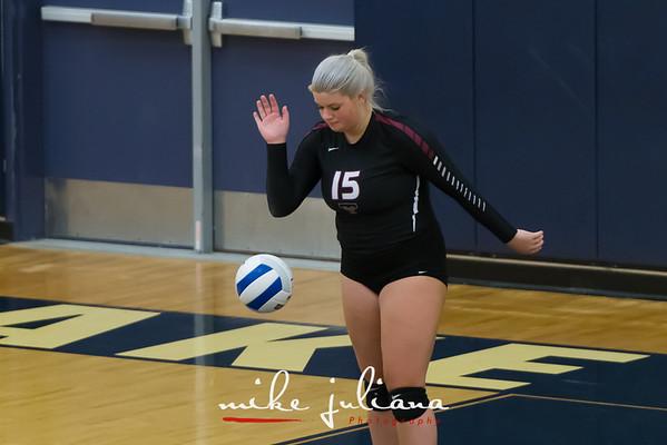 20180911-Tualatin Volleyball vs Lake Oswego-0006