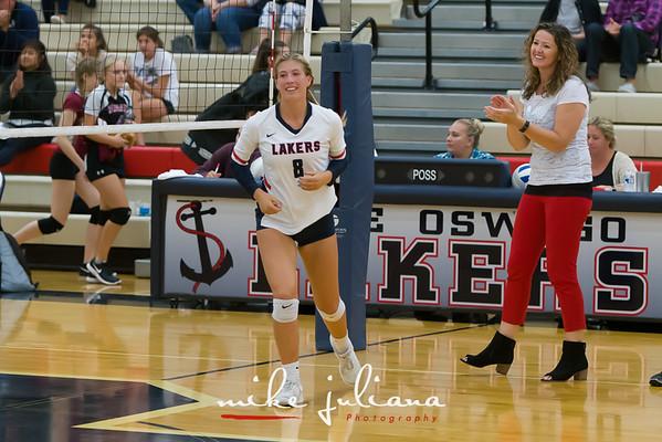 20180911-Tualatin Volleyball vs Lake Oswego-0002