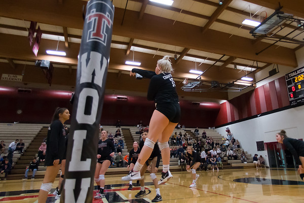 20181018-Tualatin Volleyball vs Canby-0335