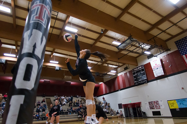 20181018-Tualatin Volleyball vs Canby-0338