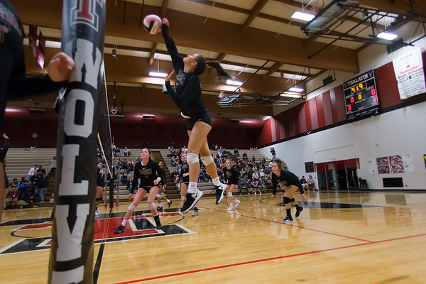 20181018-Tualatin Volleyball vs Canby-0346