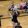 20181018-Tualatin Volleyball vs Canby-0020