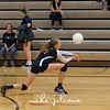 20181018-Tualatin Volleyball vs Canby-0256