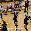 20181018-Tualatin Volleyball vs Canby-0014
