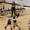 20181018-Tualatin Volleyball vs Canby-0034