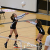 20181018-Tualatin Volleyball vs Canby-0024