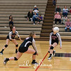 20181018-Tualatin Volleyball vs Canby-0245