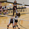 20181018-Tualatin Volleyball vs Canby-0035