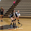 20181018-Tualatin Volleyball vs Canby-0217