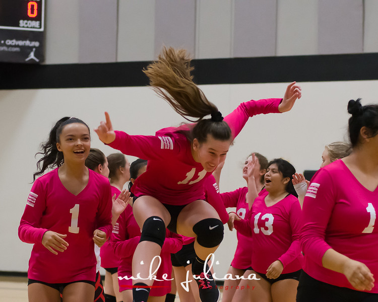 20181018-Tualatin Volleyball vs Canby-0158