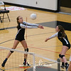 20181018-Tualatin Volleyball vs Canby-0023