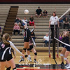 20181018-Tualatin Volleyball vs Canby-0211