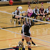 20181018-Tualatin Volleyball vs Canby-0041
