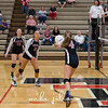 20181018-Tualatin Volleyball vs Canby-0249