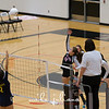 20181018-Tualatin Volleyball vs Canby-0019