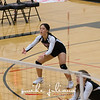 20181018-Tualatin Volleyball vs Canby-0036