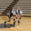 20181018-Tualatin Volleyball vs Canby-0191