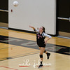 20181018-Tualatin Volleyball vs Canby-0056