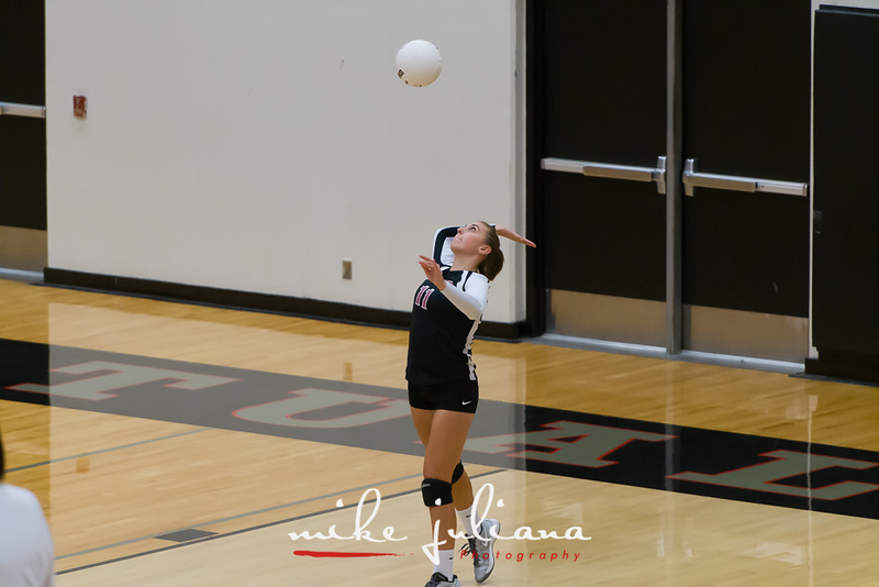 20181018-Tualatin Volleyball vs Canby-0011
