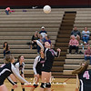 20181018-Tualatin Volleyball vs Canby-0200