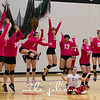 20181018-Tualatin Volleyball vs Canby-0167